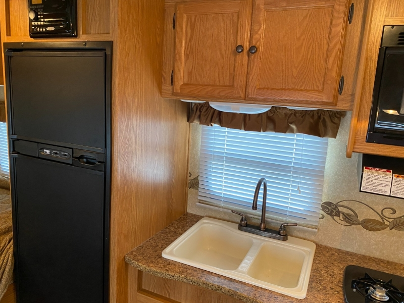 COLEMAN Other 2012 price $12,950