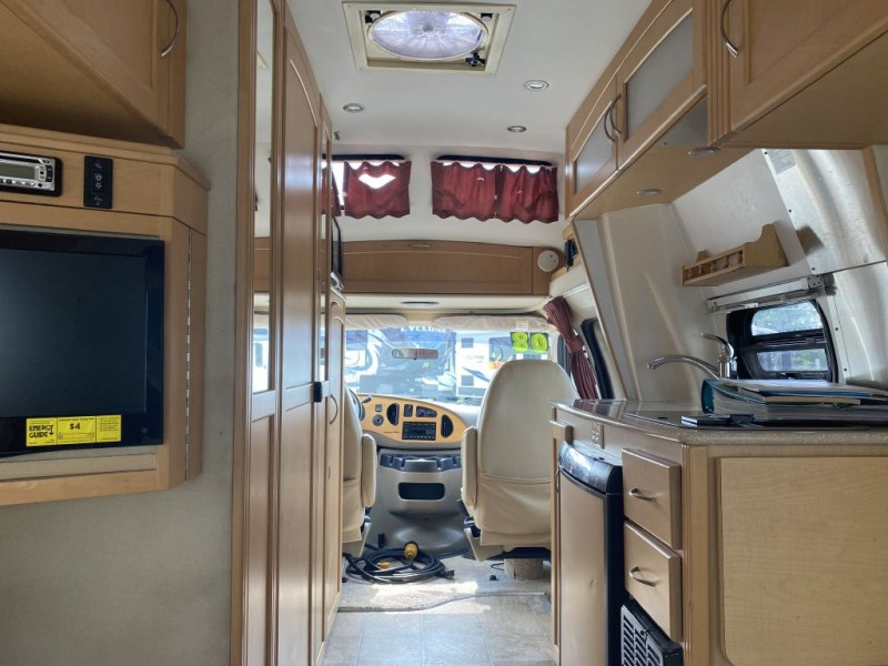 - EXCEL-TS 2008 price $65,950