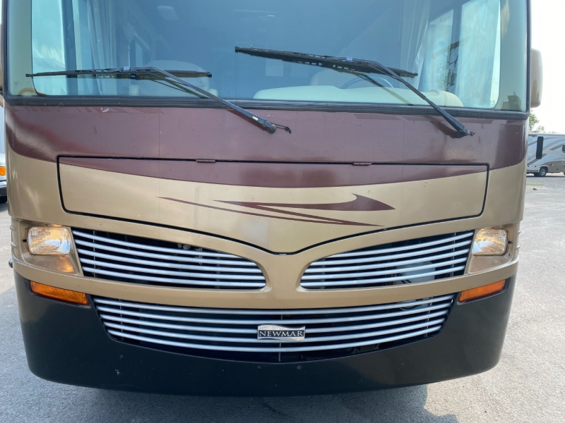 - BAYSTAR 3302 2011 price $69,950