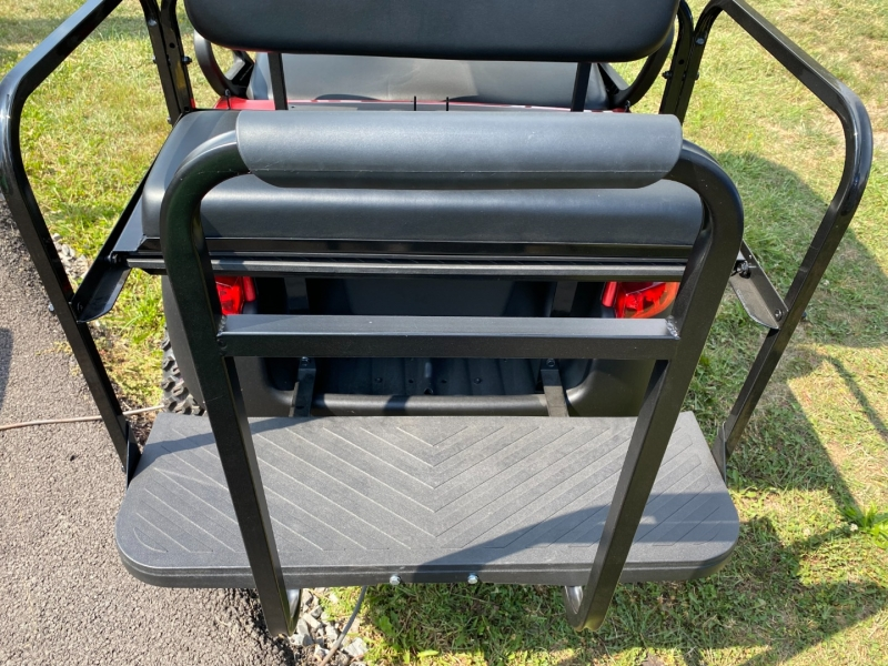 CLUB CAR Other 2016 price $9,895