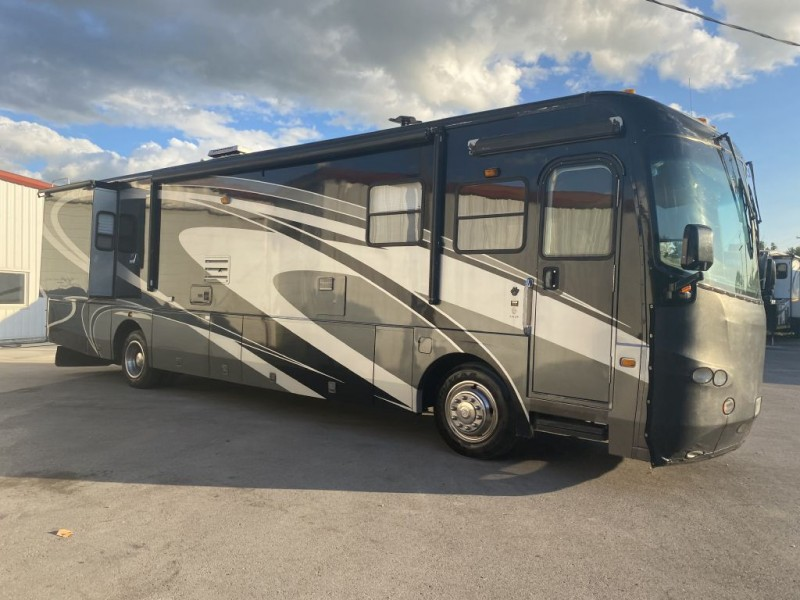 CROSS COUNTRY SE Other 2004 price $54,950