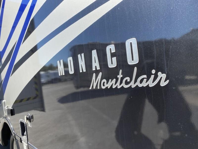 - MONTICLAIR 25PC 2011 price $49,950