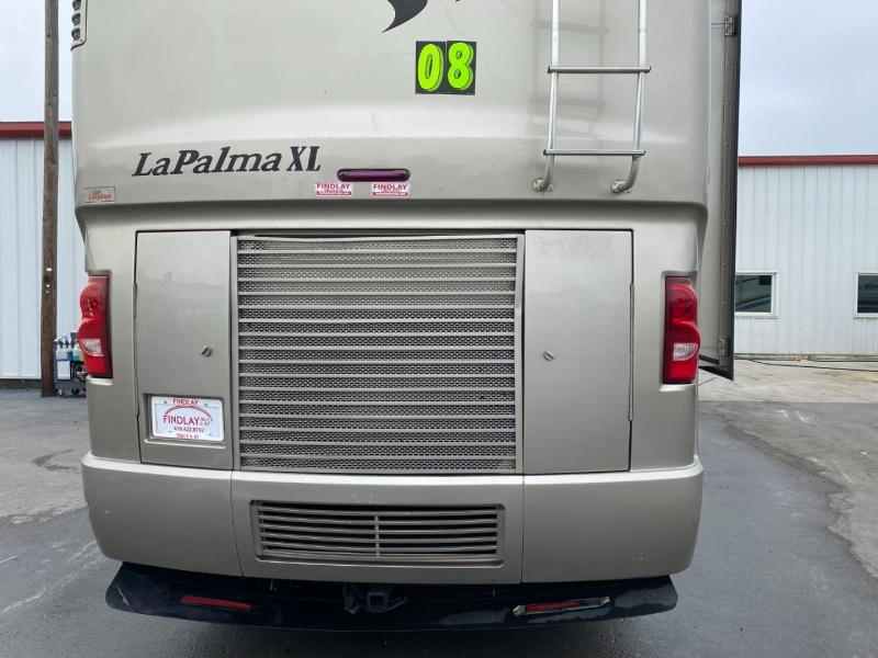 - LA PALMA 2008 price $54,950