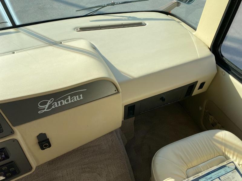 - LANDAU 2004 price $38,950