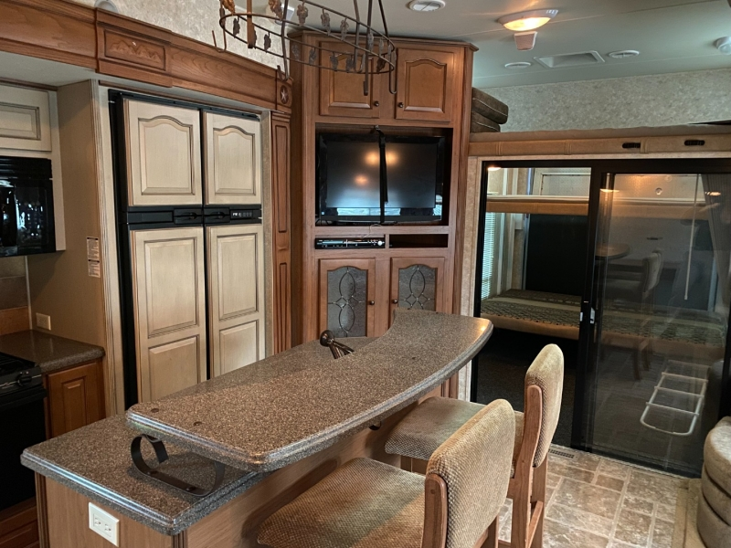 - 397RGR 2011 price $36,950