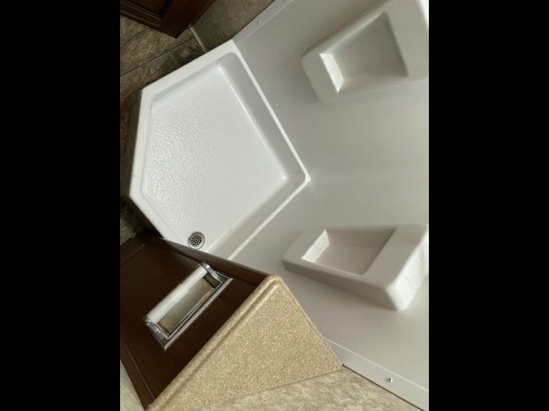 - TIOGA 24R 2012 price $74,950