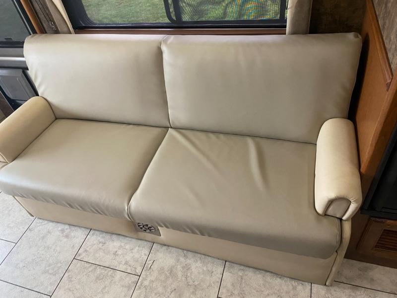 - ALLEGRO 30GA 2012 price $84,950