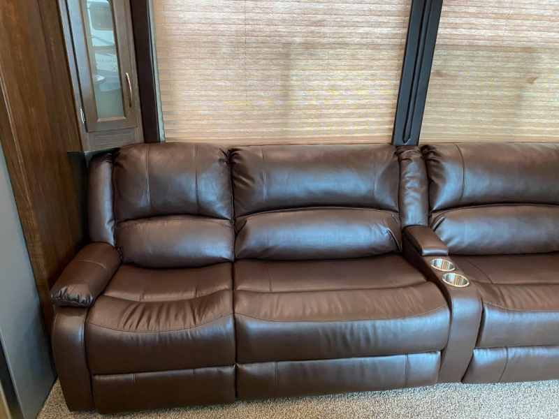 - CYCLONE 4200 2015 price $55,950