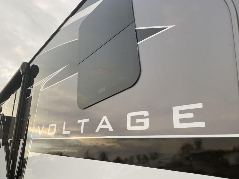 - VOLTAGE 4015 2022 price $107,950