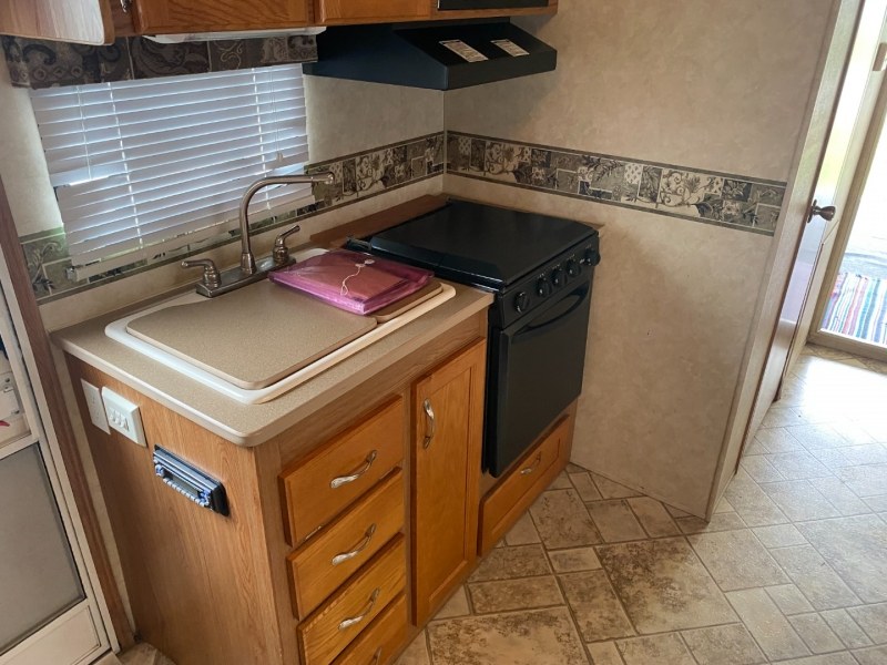 - SPORTSTER 26 2007 price $12,500