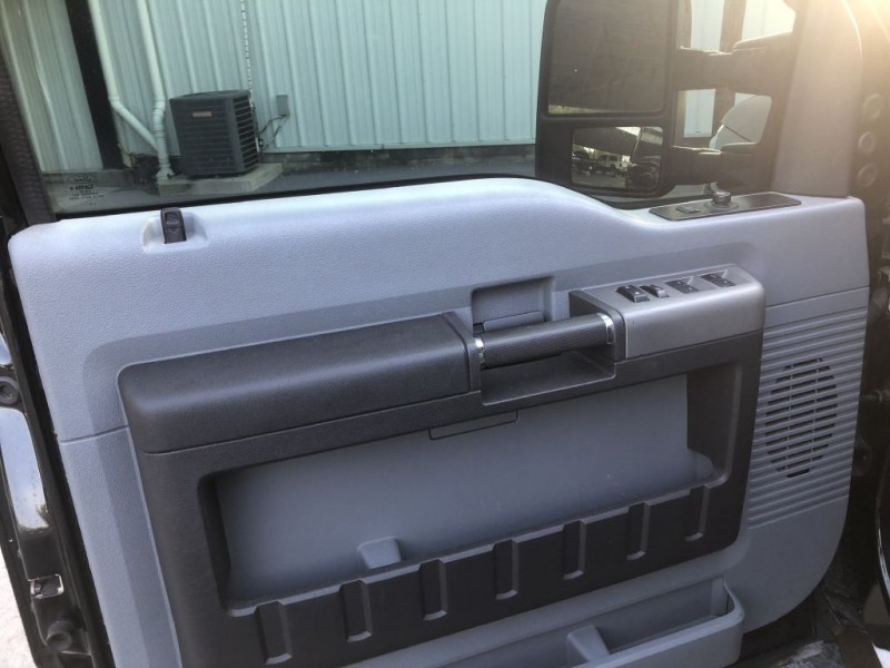 FORD F250 2012 price $22,500