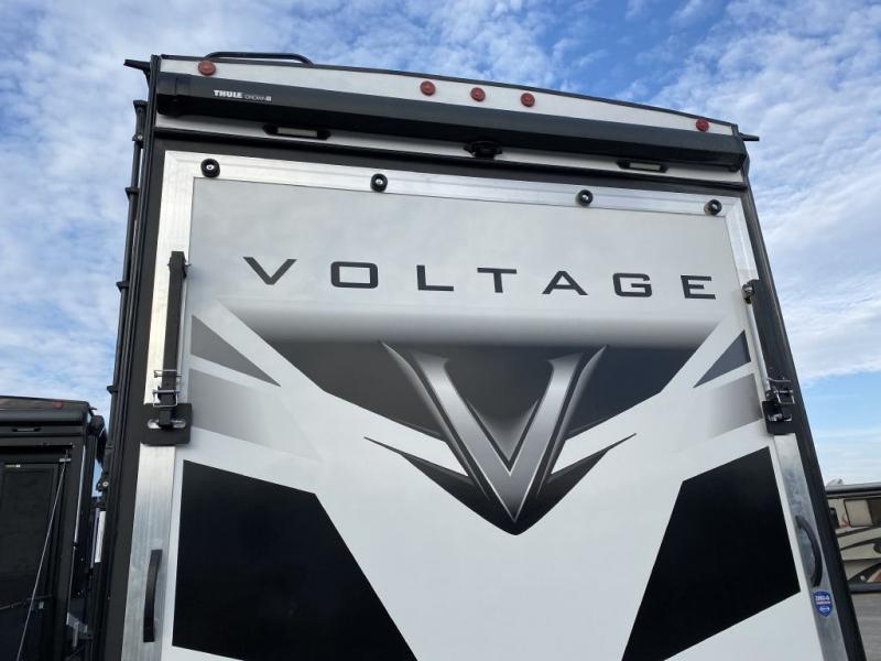 - VOLTAGE 4015 2022 price $97,950