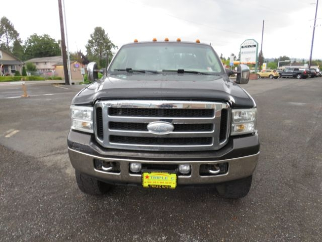 Ford F-250 SD 2006 price $23,995