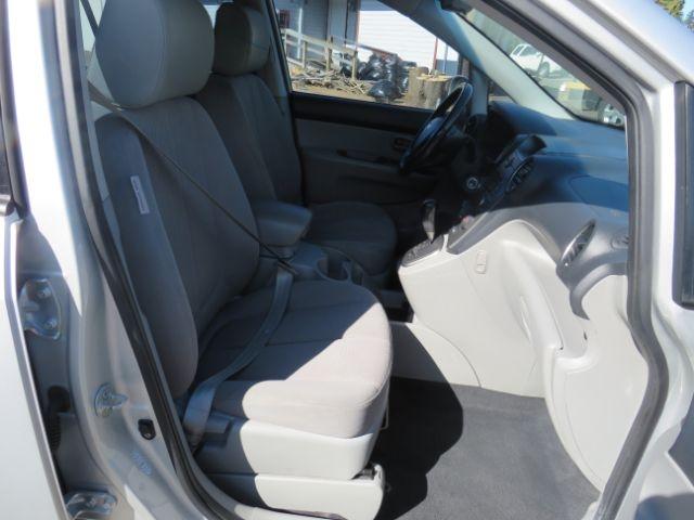 Kia Rondo 2008 price $9,995
