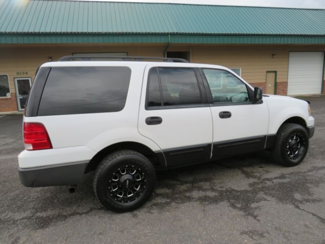 Ford Expedition 2006 price $9,995