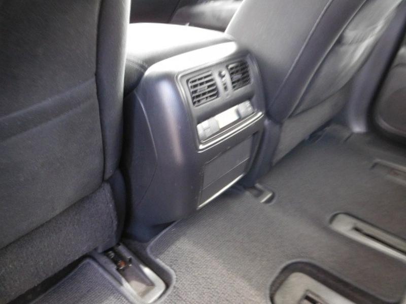 Nissan Pathfinder 2014 price $13,988