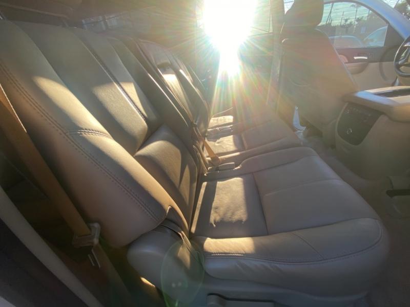 GMC Yukon XL 2007 price $11,988