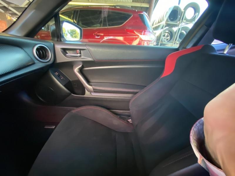 Scion FR-S 2013 price $12,988