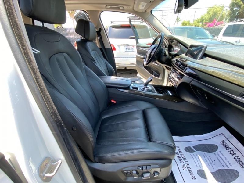 BMW X5 2014 price $19,988