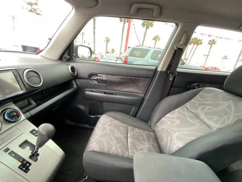 Scion xB 2015 price $9,988