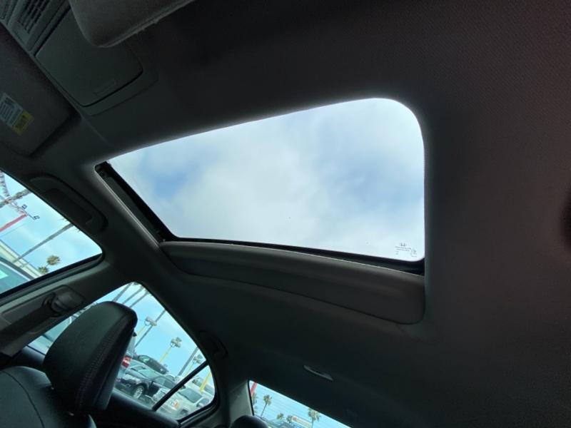 Honda Accord Sedan 2014 price $15,988
