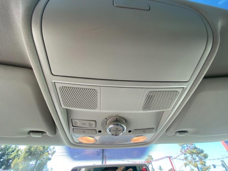 Volkswagen Tiguan 2012 price $12,988