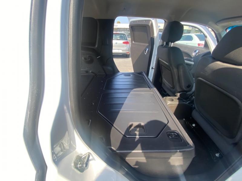 Chevrolet HHR 2011 price $6,988