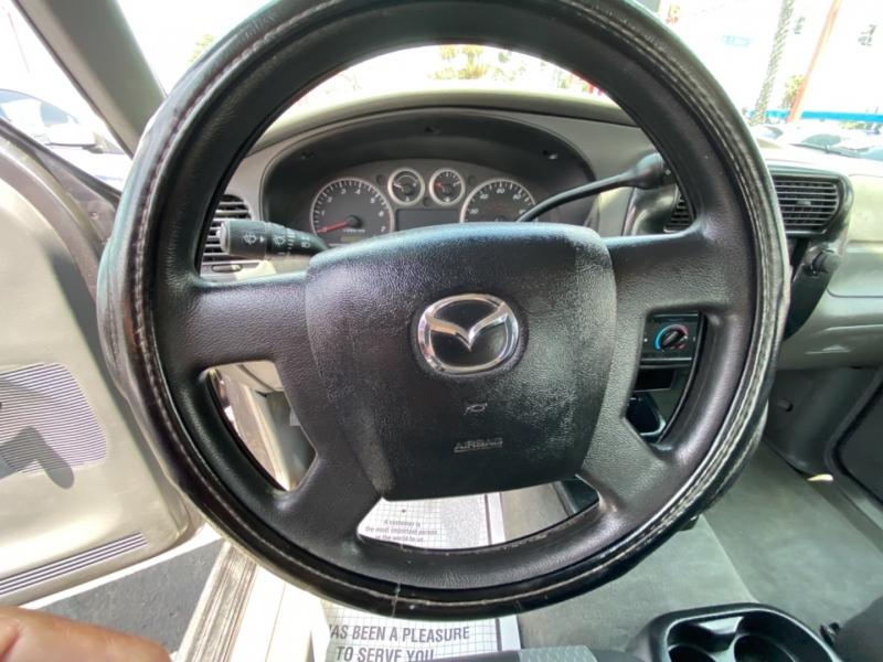 Mazda B-Series Pickup 2005 price $8,988