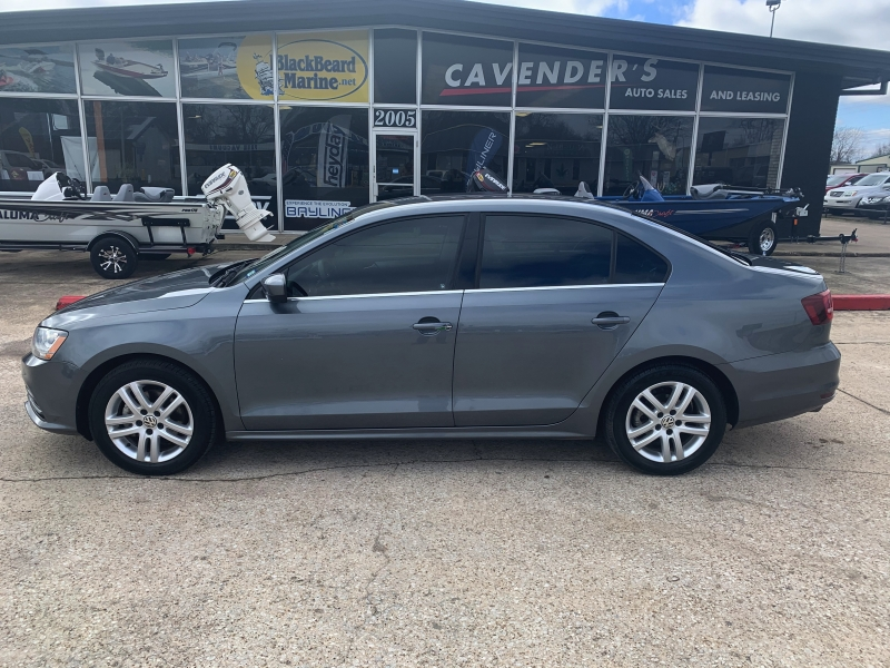 Volkswagen Jetta 2017 price BUY HERE PAY HERE
