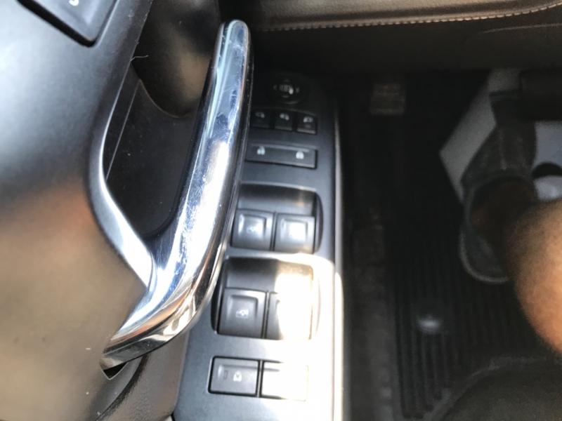 Chevrolet Silverado 1500 2014 price $22,985