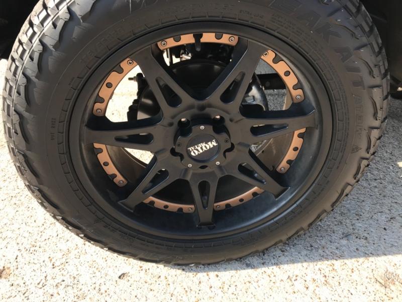 Jeep Wrangler Unlimited 2015 price $25,685