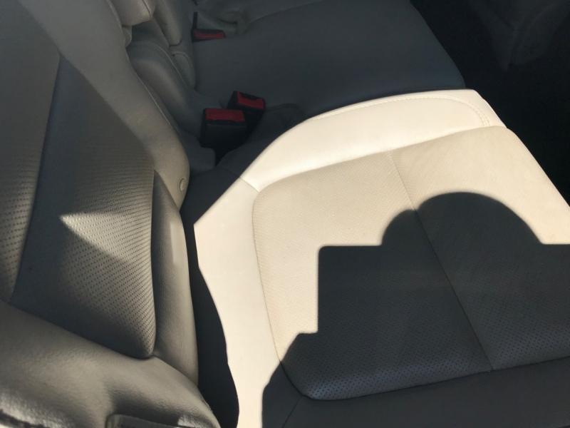 Ford Explorer 2014 price $12,985
