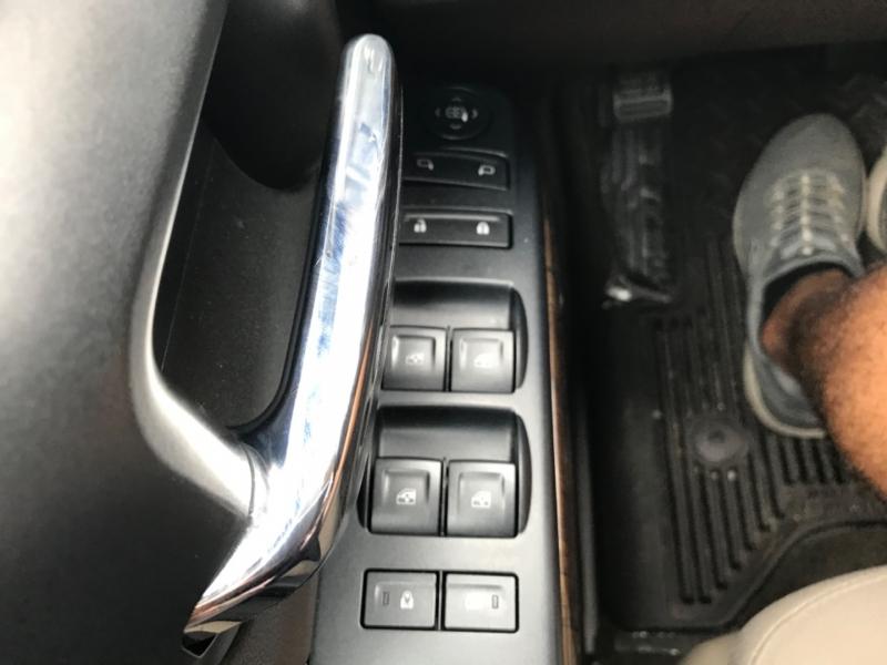 Chevrolet Silverado 1500 2016 price $32,845