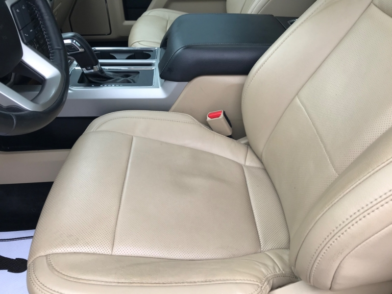 Ford F-150 2017 price $42,895