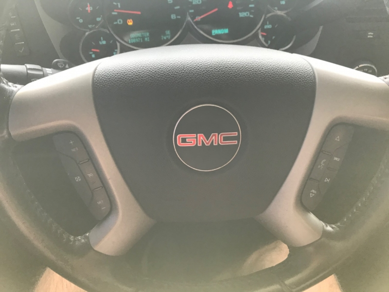 GMC Sierra 1500 2013 price $23,285