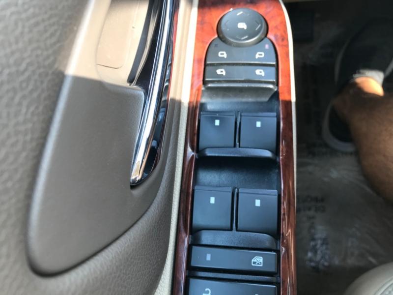 Chevrolet Suburban 2013 price $19,475