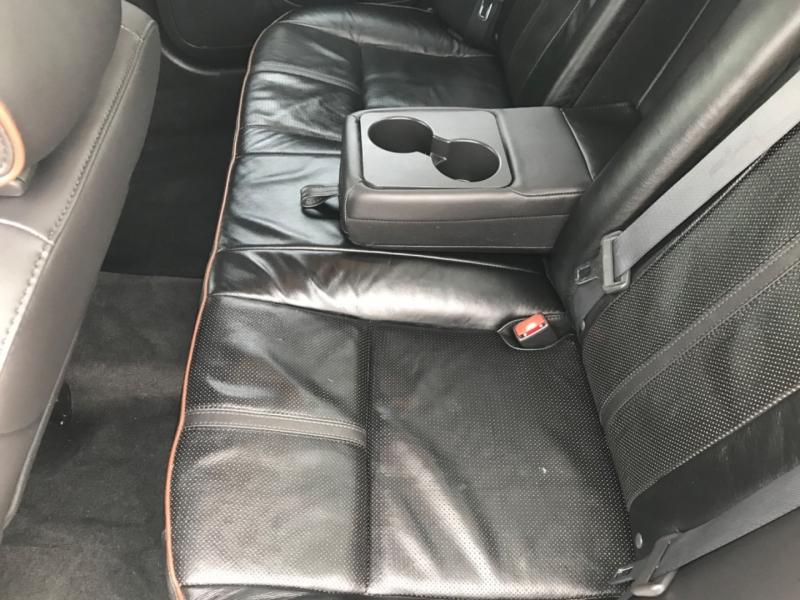Lincoln MKZ 2010 price 1700.00 DOWN