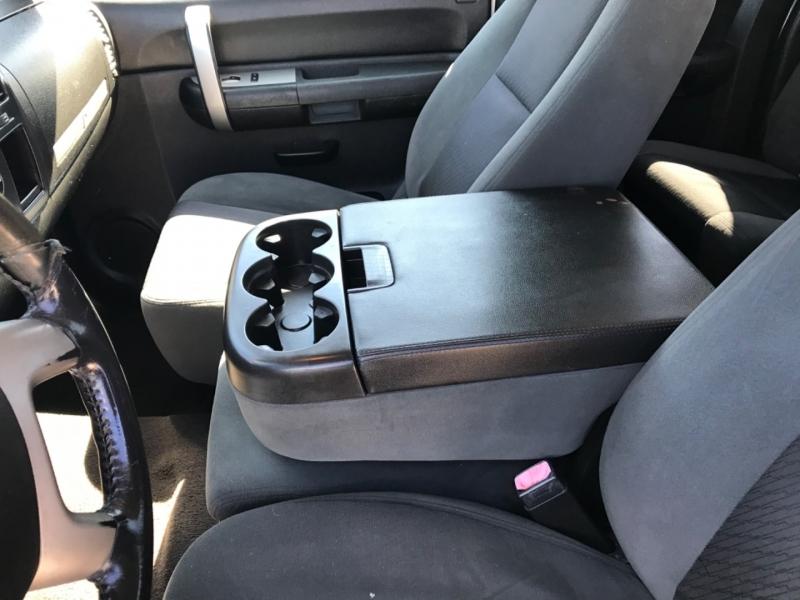 Chevrolet Silverado 1500 2009 price 1800.00 DOWN