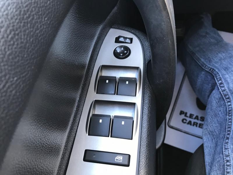 Chevrolet Silverado 1500 2012 price $18,985