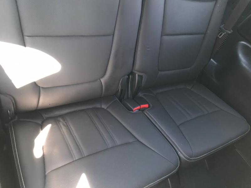 Kia Sorento 2015 price $18,575