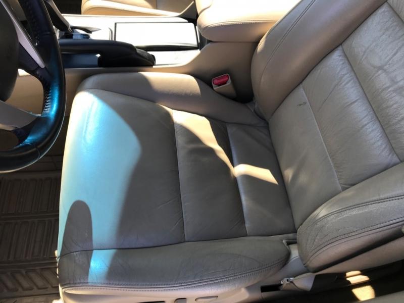 Honda Accord Sdn 2009 price BUY HERE PAY HERE