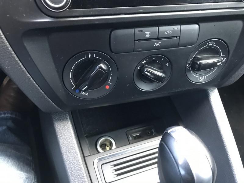 Volkswagen Jetta Sedan 2016 price 1900.00 DOWN