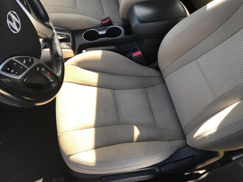 Hyundai Elantra GT 2013 price 1800.00 DOWN