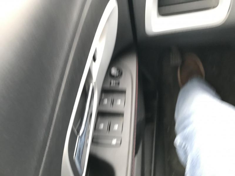 Chevrolet Equinox 2012 price 1700.00 DOWN