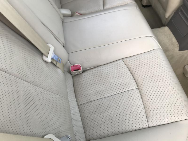 Infiniti G37 Sedan 2009 price 1200.00 DOWN