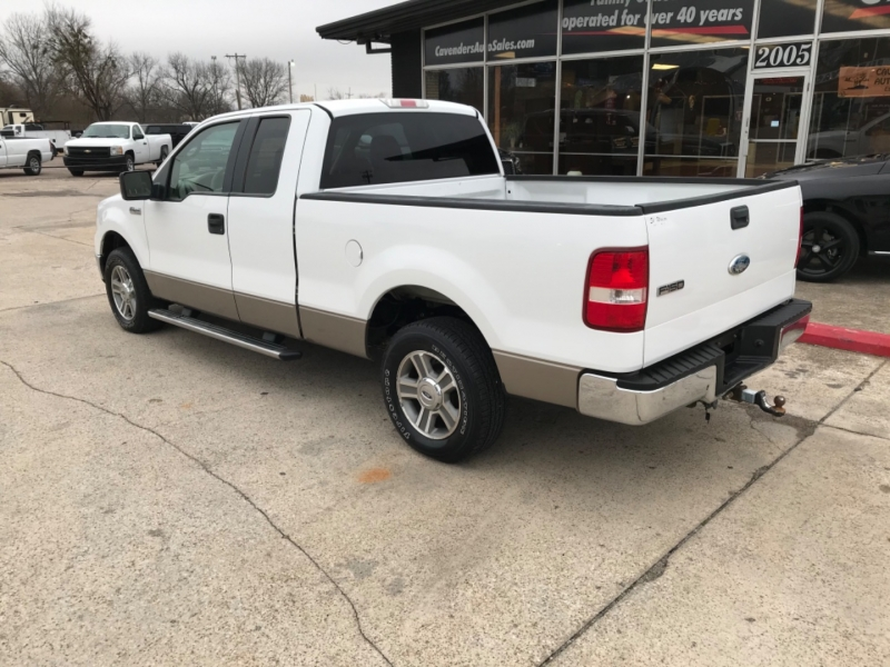 Ford F-150 2006 price 1000.00 DOWN