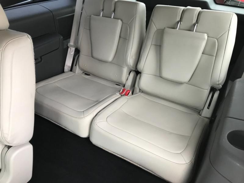 Ford Flex 2012 price 3000.00 DOWN