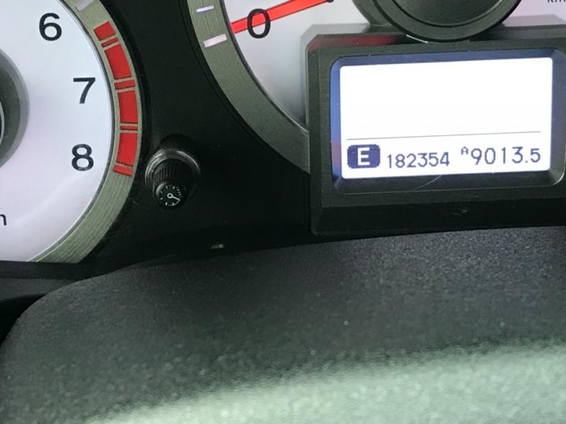 Honda Pilot 2009 price 1300.00 DOWN