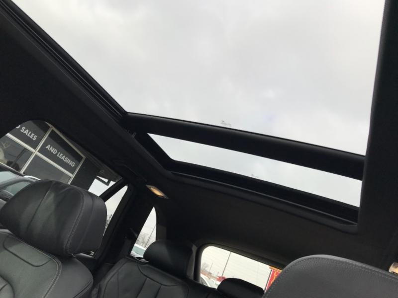 BMW X5 2018 price $43,485