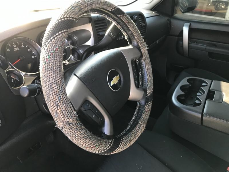 Chevrolet Silverado 1500 2012 price 1900 DOWN